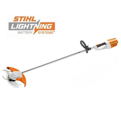 Stihl FSA 85 Cordless Brushcutter, Tool Only