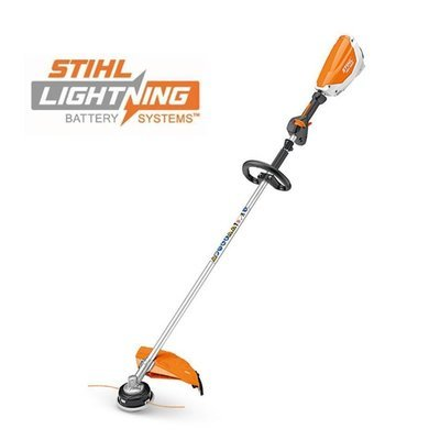 Stihl FSA 130 Cordless Brushcutter, Tool Only