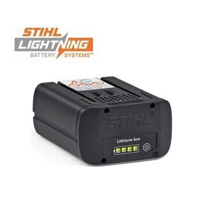 Stihl AP 100 Battery