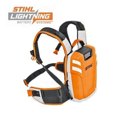 Stihl AR 900 Backpack Battery