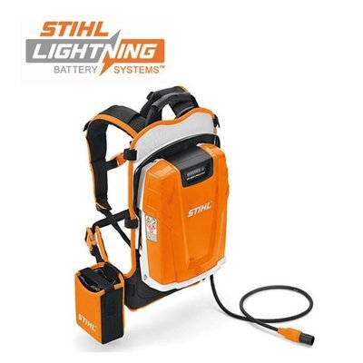 Stihl AR 3000 Backpack Battery