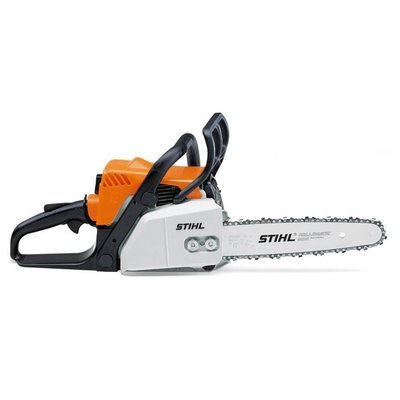 Stihl MS 170 Chainsaw (for Property Maintenance)