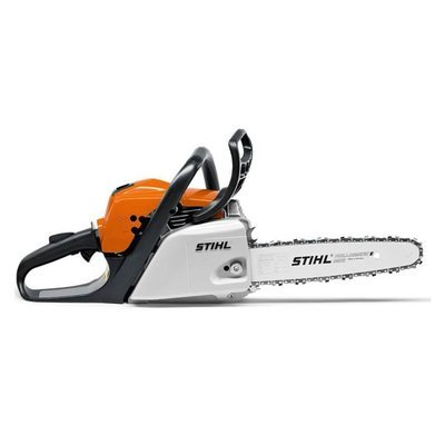 Stihl MS 181 Chainsaw (for Property Maintenance)