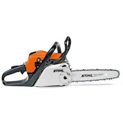 Stihl MS 181 C-BE (for Property Maintenance)