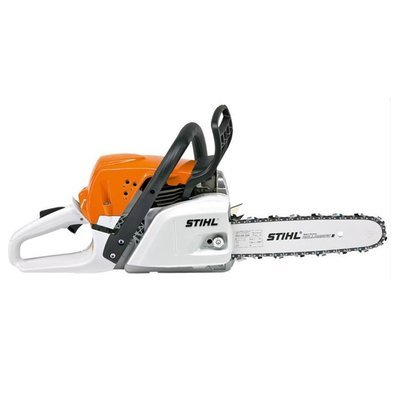 Stihl MS 251 Chainsaw (for Property Maintenance)