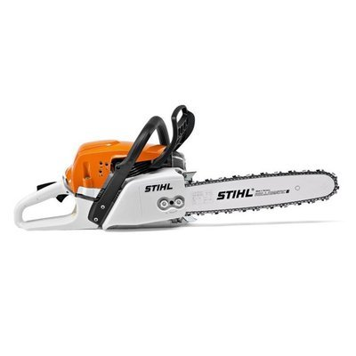Stihl MS 391 Chainsaw  (for Agriculture and Landscaping)