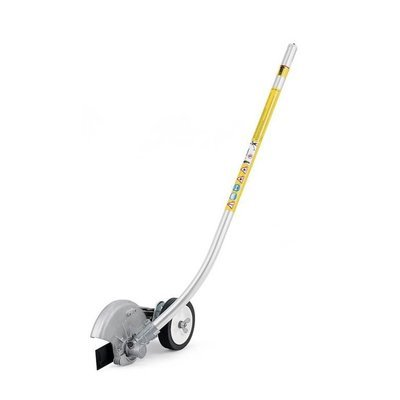 Stihl FCB-KM Edge Trimmer - KombiTool