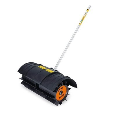Stihl KW-KM Power Sweep - KombiTool