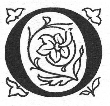 R.A.Savoldelli: Seelische Beobachtung und Geistesschau (1993)