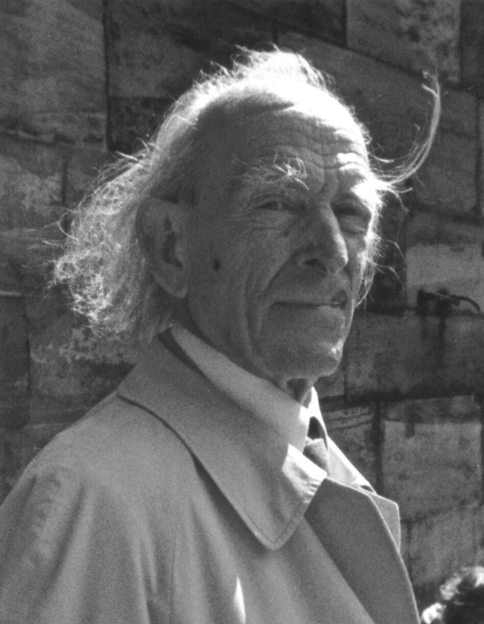 """H.Witzenmann: Die """"Prinzipien"""" Rudolf Steiners in ihrer spirituellen und sozialen Bedeutung (1977)"""