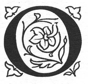 R.A.Savoldelli: Dialektik und seelische Beobachtung (1980)