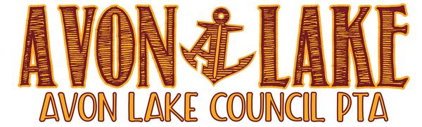 Avon Lake Spirit Wear by Avon Lake Council PTA