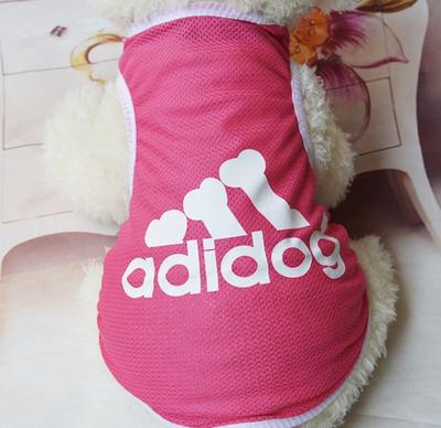 Adidog Jersey