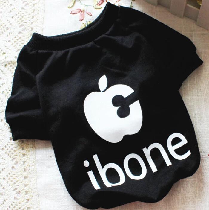 IBone Shirt