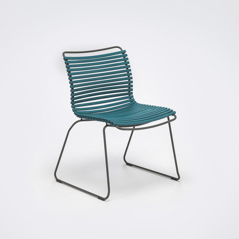 HOUE Click Dining Chair NO Armrests