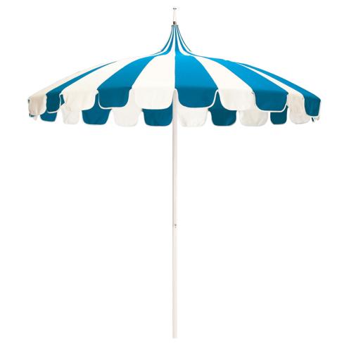Classic Pagoda Umbrella