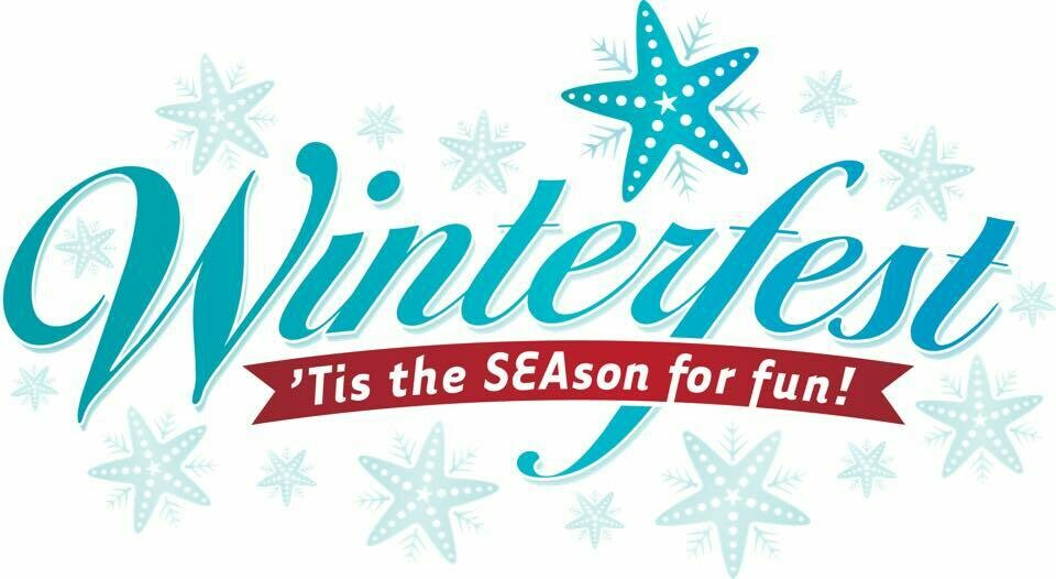 WinterFest January 23, 2021 11am-7pm