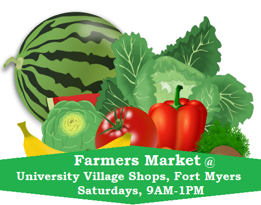 Only Approved Vendors Can Use This Payment Method For The Farmers Market. Daily Vending Fee (One Saturday) $35.