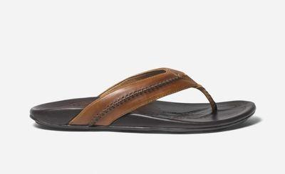 Olukai Mea Ola Men's Sandals