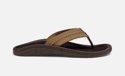 Olukai Hokua Men's Sandals