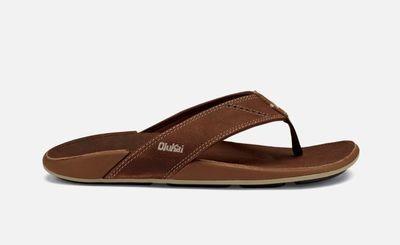 Olukai Nui Men's Sandals