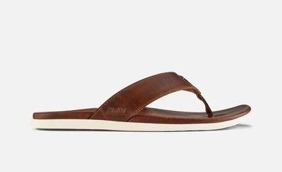 Olukai Nalukai Men's Sandals