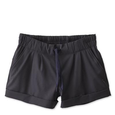 Kavu Women's Tepic Short- Black