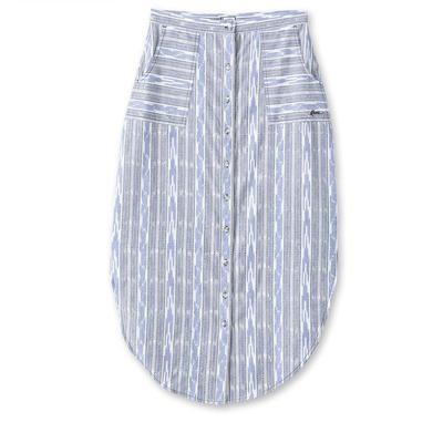 Kavu Women's Vonn Skirt- Beach Vibes