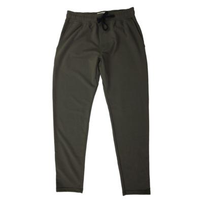 Fayettechill Men's Logger Pants