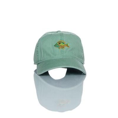 Fayettechill Longear Hat- Mint