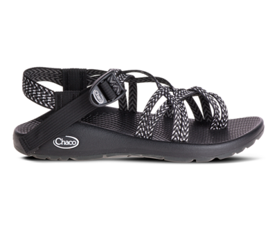 Chaco Women's ZX/2 Classic- Boost Black