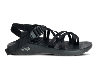 Chaco Women's ZX/2 Classic- Black