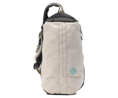 Chaco Radlands Sling Pack- Angora