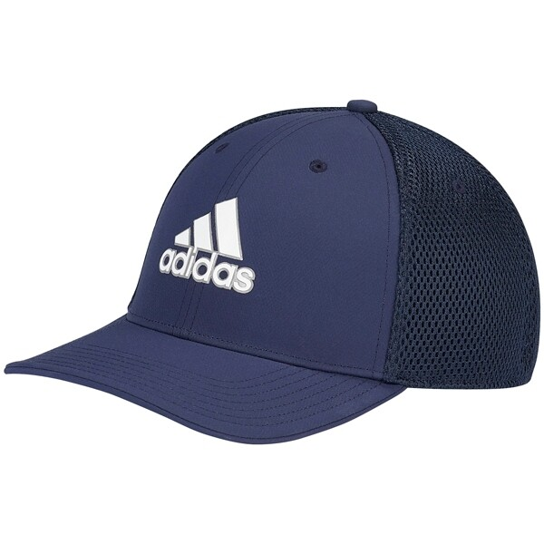 Adidas Stretch Tour Hat