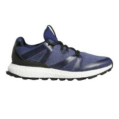 Adidas Men's Crossknit 3.0