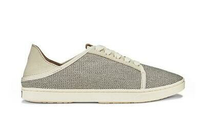 Olukai Pehuea Lī Women's Shoe