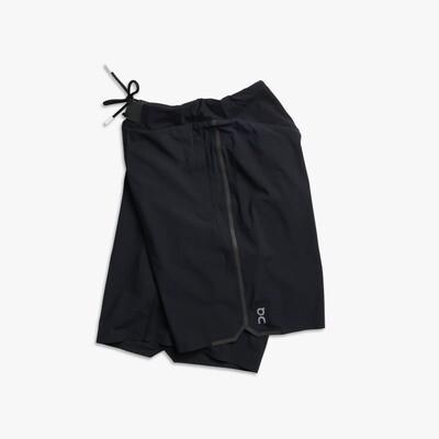 On Running Men's Hybrid Shorts