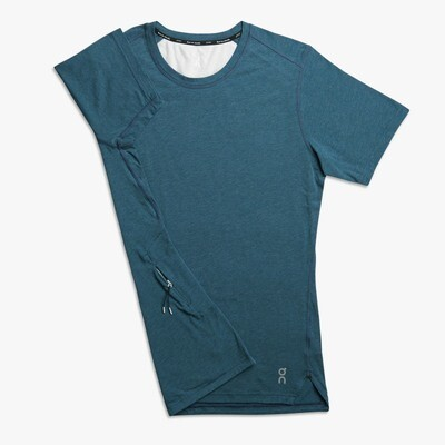 On Running Men's Comfort Tee