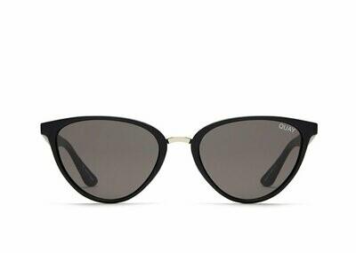 Quay Australia Rumours Cat Eye Sunglasses