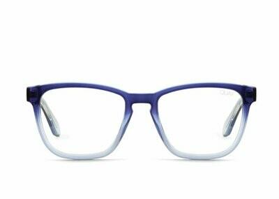 Quay Australia Hardwire Blue Light Glasses