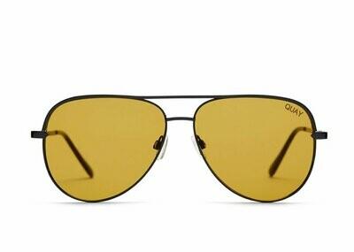 Quay Australia Sahara Sunglasses