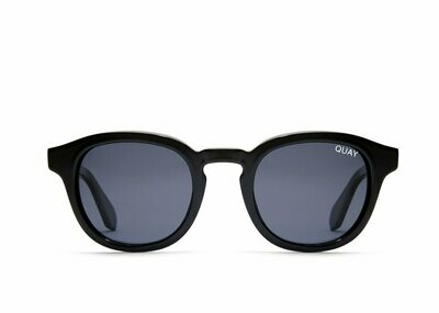 Quay Australlia Walk On Sunglasses