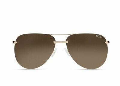 Quay Australia The Playa Sunglasses