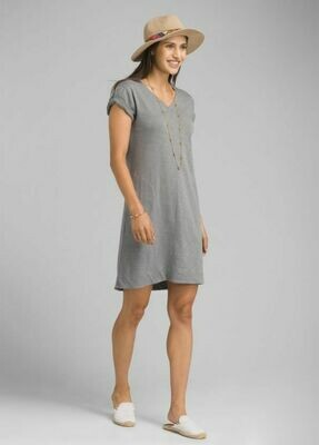Prana Women's Taxco Dress