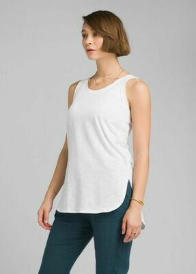 Prana Women's Kiely Tunic Top
