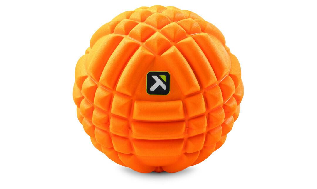 Trigger Point Grid Ball