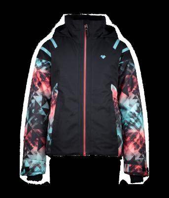 Obermeyer Girl's Taja Jacket