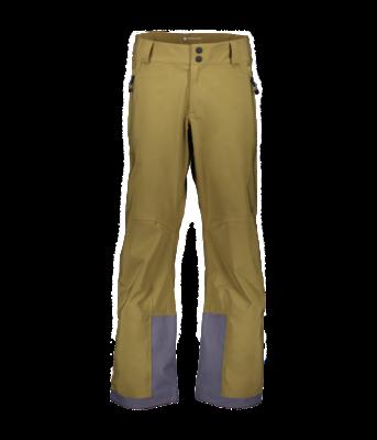 Obermeyer Men's Forsaker Shell Pant