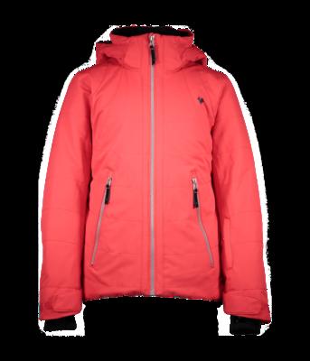 Obermeyer Girl's Haana Jacket