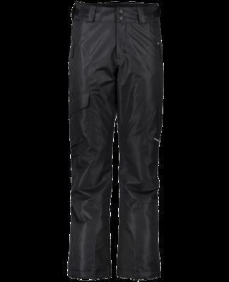 Obermeyer Men's Nomad Cargo Pant